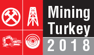 Mining Turkey Fair 2016