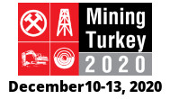 Mining Turkey Fair 2018